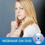 How to handle difficult opponents during a workplace investigation webinar DVD