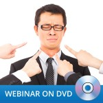 Investigative Interviewing - How to Interview Alleged Wrongdoers webinar DVD