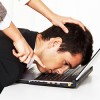 How to prepare for new workplace bullying laws