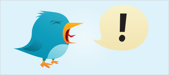 tweeting-employees-wings-clipped-by-court