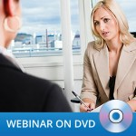 How to take complainant and witness statements the right way webinar DVD