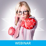 Webinar: How to sack a Workplace Bully