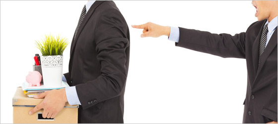 Dismissed workplace bullying claim highlights risky loopholes