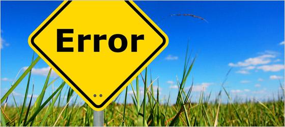 Error riddled workplace investigation causes unfair sacking verdict