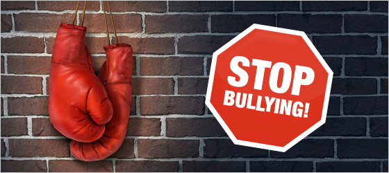 first-workplace-bullying-stop-order-raises-many-questions