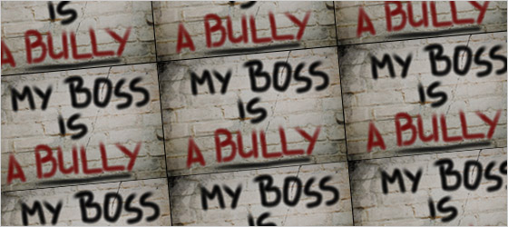 Vexatious and venomous workplace bullying claim dismissed