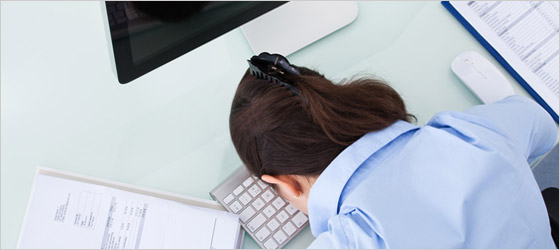 Workplace bullying leaves another employer out of pocket